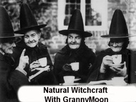 1naturalwitch