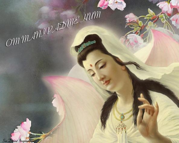 kuan yin-1