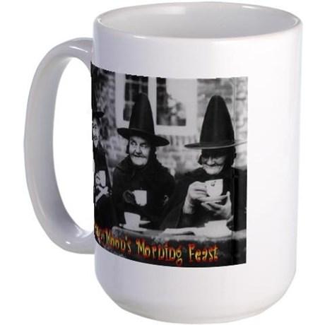 feastlarge_mugs