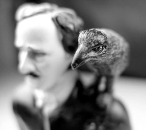 the_raven_edgar_allan_poe pd