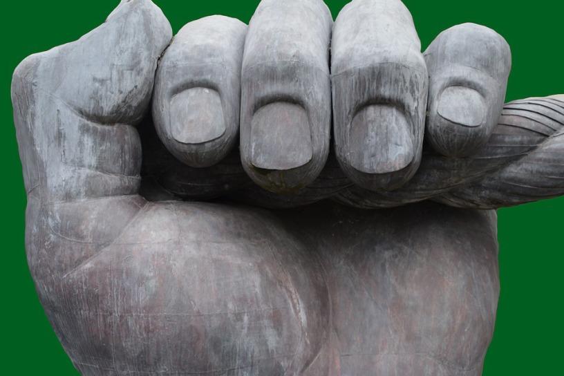 fingers-1263375_960_720