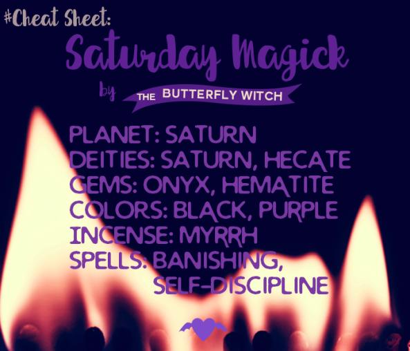 magick - saturday.png