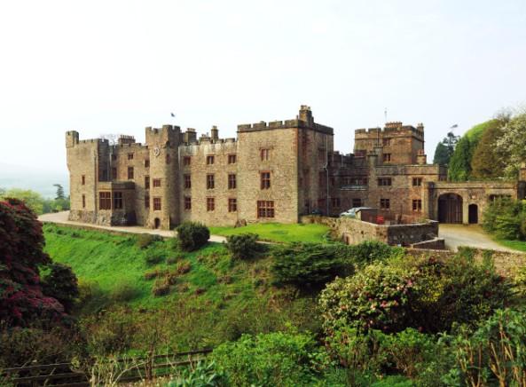 castle 0026