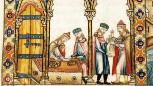 money-did-use-medieval-times_ff7f9557f57bcf4b