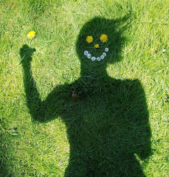smile-1374564_960_720