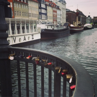love_locks-_copenhagen