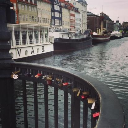 love_locks-_copenhagen