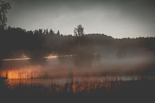 sunset-1209206_960_720