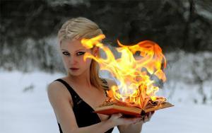 GOTHIC_goth_style_goth_loli_women_girl_witch_____h_1920x1200