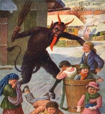 krampus-pd