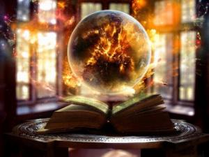 Magic Book-2