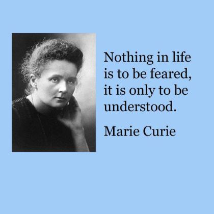 marie-curie-pd
