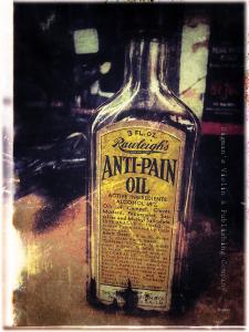 Anti-PainSMALL