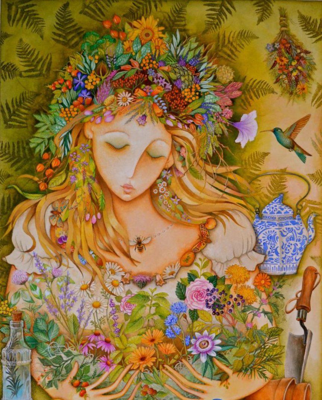 cropped-herbal-goddess.jpg