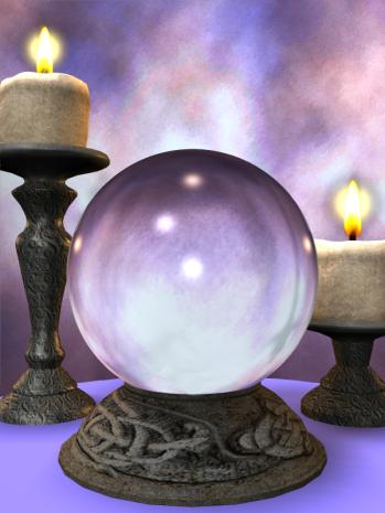 crystalball1