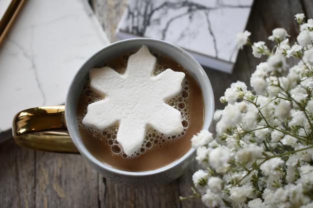imbolc-coffee-closeup