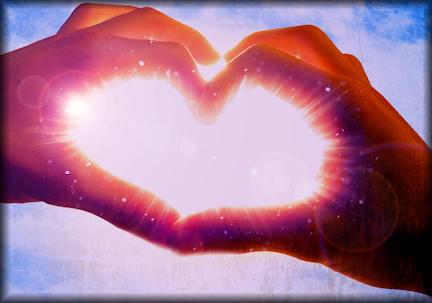 love_spells