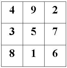 magic_square1