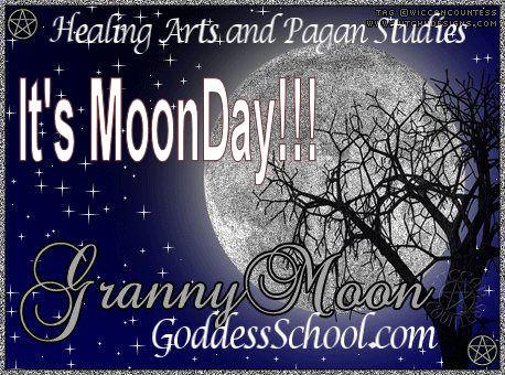 moondaygms