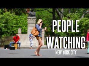 peoplewatching-300x225