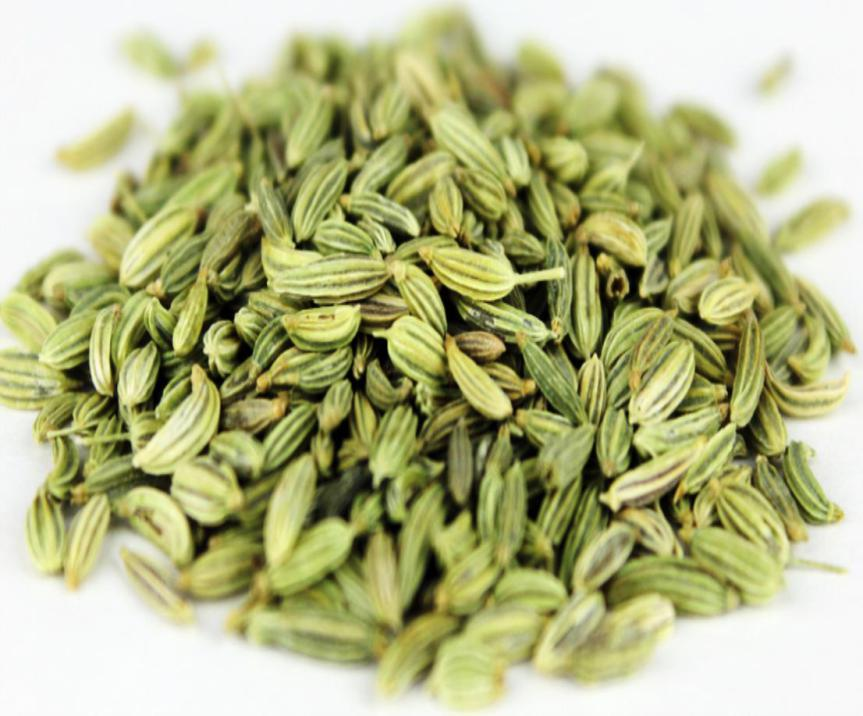 fennel-seeds