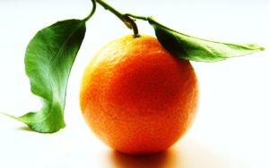 fruits_oranges_1920x1200