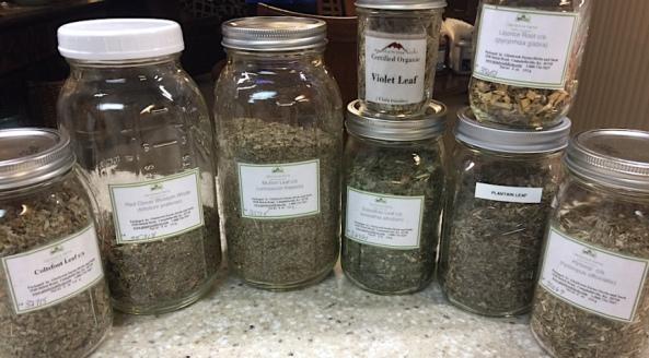 herbalcough1