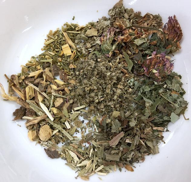 herbalcough2