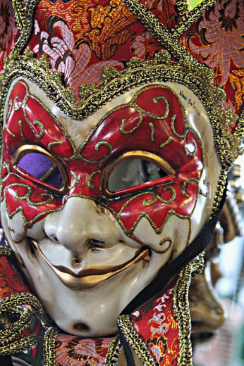 mask-face-mask-mardi-gras-new-orleans-colorful