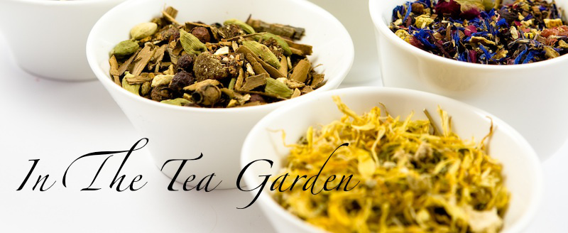 tea-blog-header