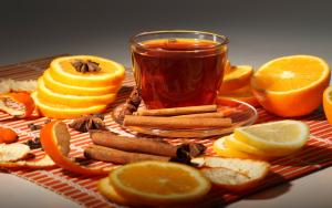 tea_orange_slices_1680x1050