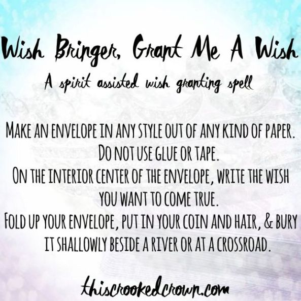 wish-bringer-grant-me-a-wish-by-this-crooked-crown