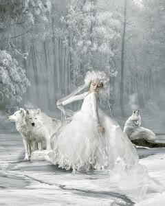 wolf-child-snow