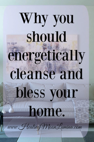 cleanseyourhome