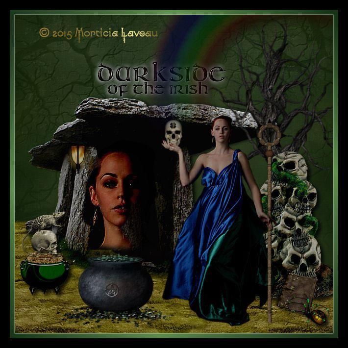 darkside-of-the-irish