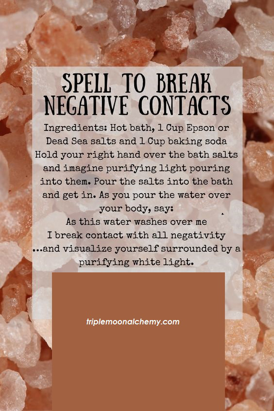 break-negative-contacts-spell-triple-moon-alchemy