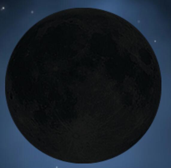 dark-moon-new-moon-image-triple-moon-alchemy