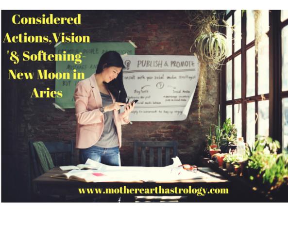 www.motherearthastrology.com(5)