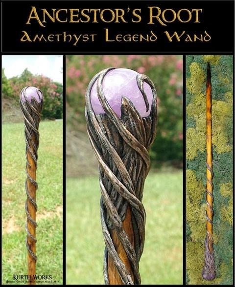 Ancestors_Root_Wand_grande