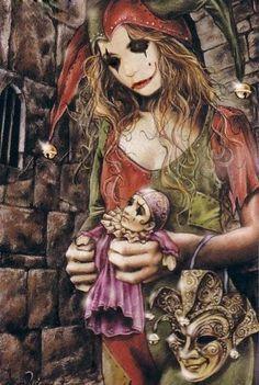 court jester 3