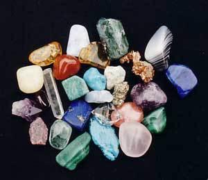 crystals_healing_main