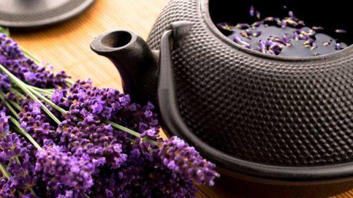 Lavender-tea-01