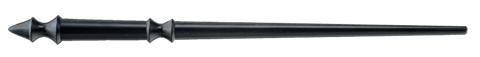 merlin-large-ebony