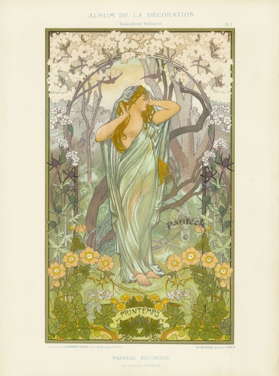 Spring_1900_by_Andre_Herpin
