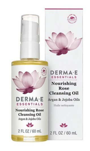 Derma E products