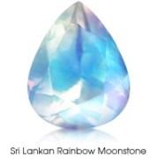 Sri_Lankan_rainbow_moonstone