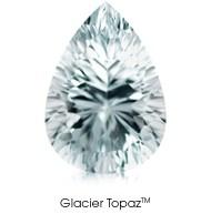 Glacier Topaz