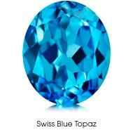 swiss-blue-topaz