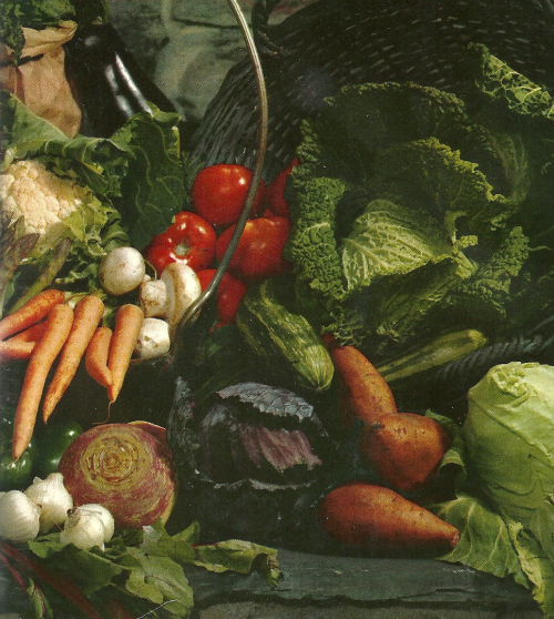 vintage-recipes-vegetables-a