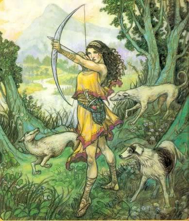 Artemis-2